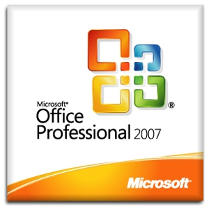 Download Office 2007 bản full miễn phí